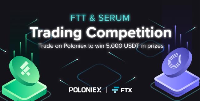 Crypto trading bot poloniex india
