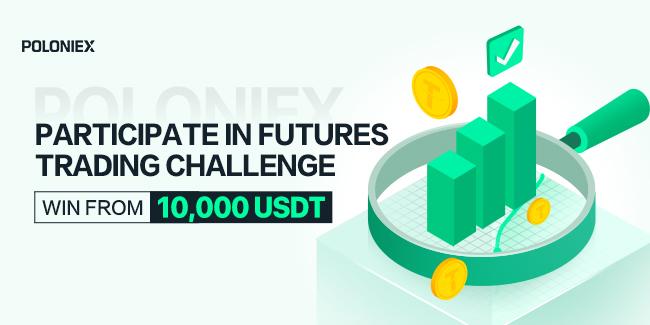 bitcoin exchange platformos atviro kodo)