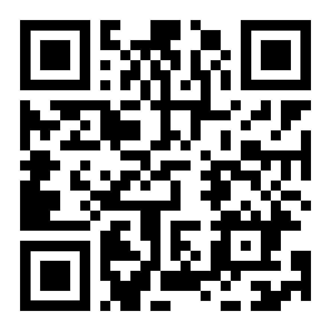 poloniex com login
